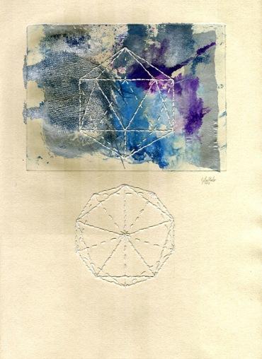 icosaedro p