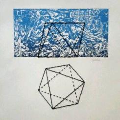 octaedro, cgila