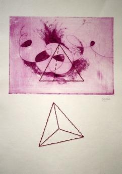 tetraedro p